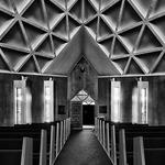 Olafsvik church II