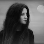 The Moon Dreamer