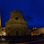 St.Lorenzo Square