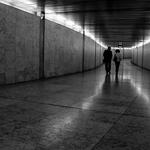 Caminho Vazio