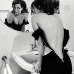Specchio, specchio delle mie brame ...