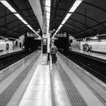 Estação de Metropolitano_