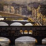 Ponte Vecchio_
