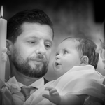 Baptismo