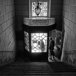 Casa do Alentejo-Lisboa