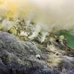 sulfur mine 2