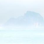 lost in krabi island