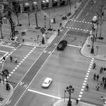 Cross-Avenues