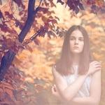 autumn story...1