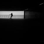 Dance Skater