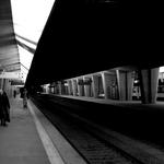 solitarias viagens