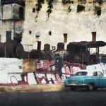 Havana mood