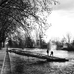 Pescadores de imagens