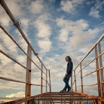 Mariano/Stairway To Heaven