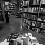 Lugar de autores