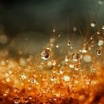 Butiran Air