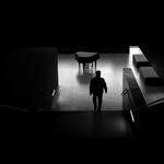 Solo para piano