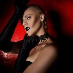 """Dark Cabaret"" - SERIES"