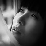 Chiyoko