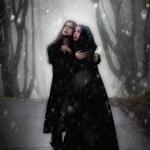 The true Gothic Love
