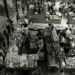 Mercado peixe_