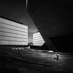 Casa da Musica Study, 15