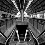Estação Ermesinde
