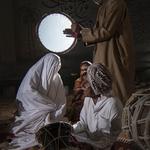 The Zar ritual