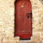 Porta lateral