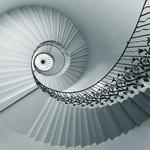 Espiral de não retorno