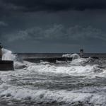 Stormy Day # 2