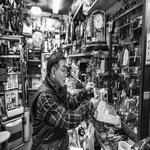 Motokoh shop