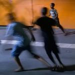 Street Football_3