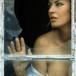 Indiscreet Window