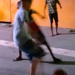 Street Football_4