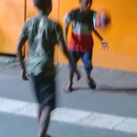 Street Football_5
