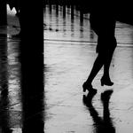 Rain rush