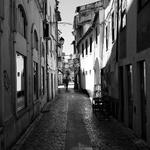 Rua da Louça
