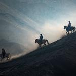 The Horsemens
