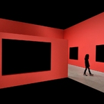 X Gallery