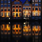 United Colors of Amesterdam