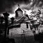 Dreamton Village