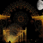 The Luminarie