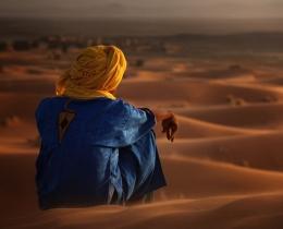 Terras de Alah II