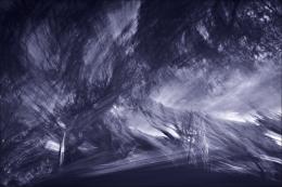 Imagem em movimento