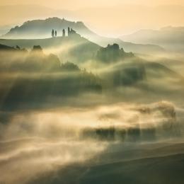 Mists____