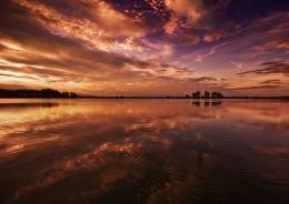 Lor Lake