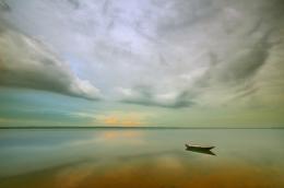 Boat___