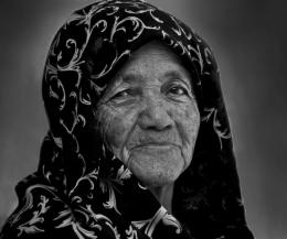 Anatolian peasant-12