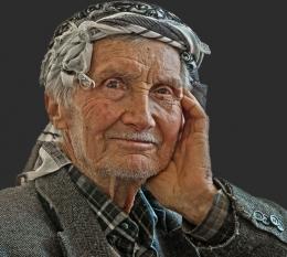 Anatolian peasant-14